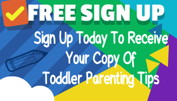 toddler worksheets printable