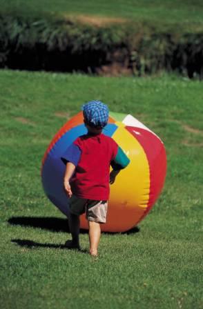 Free Preschool Activities 3 Year Old Educational Activities