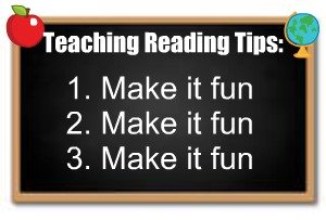 Its Important To Develop Teaching Reading Strategies Before You Begin Teach Your Child Read For Will Depend On Many